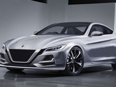 2024 Nissan Silvia S16 release date
