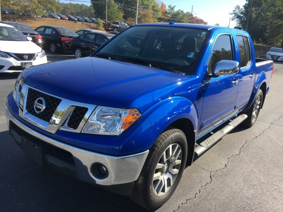 13-frontier-crew-cab-sl-metallic-blue-gray-steel-leather-navigation-nissan-of-lagrange-atlanta-auburn-columbus-newnan-781429a-1