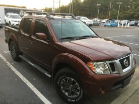 preowned-16-frontier-crew-cab-pro4x-forged-copper-nissan-of-lagrange-luxury-package-factory-toolbox-3