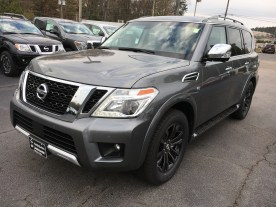 17-armada-4x4-all-wheel-drive-gun-metallic-charcoal-leather-captains-chairs-nissan-of-lagrange-atlanta-auburn-columbus-newnan-1