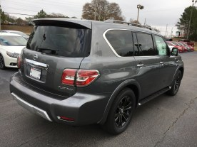 17-armada-4x4-all-wheel-drive-gun-metallic-charcoal-leather-captains-chairs-nissan-of-lagrange-atlanta-auburn-columbus-newnan-5
