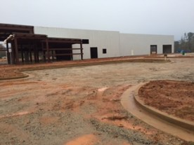 nissan-of-lagrange-georgia-new-dealership-construction-3