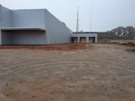 nissan-of-lagrange-georgia-new-dealership-construction-7