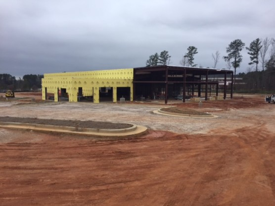 nissan-of-lagrange-new-facility-12-31-1