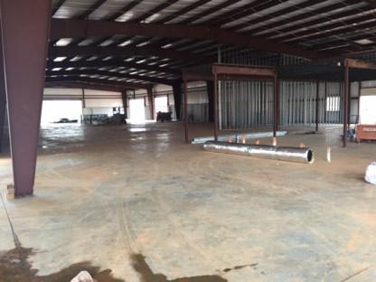 nissan-of-lagrange-new-facility-12-31-11