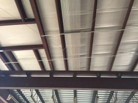 nissan-of-lagrange-new-facility-12-31-16