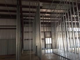 nissan-of-lagrange-new-facility-12-31-19