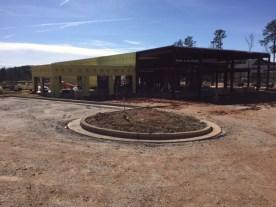 nissan-of-lagrange-new-facility-12-31-26