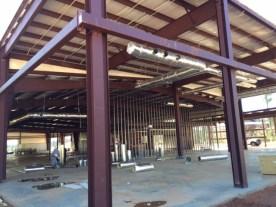 nissan-of-lagrange-new-facility-12-31-27