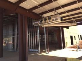 nissan-of-lagrange-new-facility-12-31-28
