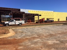 nissan-of-lagrange-new-facility-12-31-39
