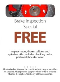 nissan-of-lagrange-brake-inspection-special
