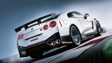 New 2021 Nissan GTR Nismo Specs, Price