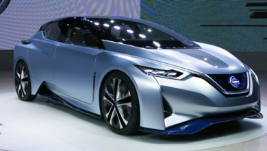 Photo of 2020 Nissan Leaf USA Release Date, Price
