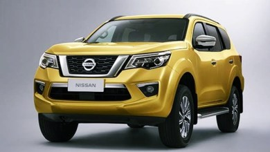 Photo of New 2021 Nissan Xterra Rumors, Price