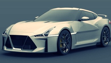 New 2021 Nissan Skyline Sedan Rumors, Price
