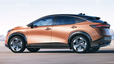 Photo of New 2022 Nissan Ariya USA Release Date, Price