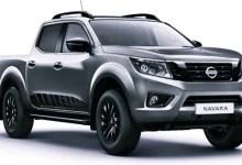 Photo of 2022 Nissan Navara Redesign, New Model