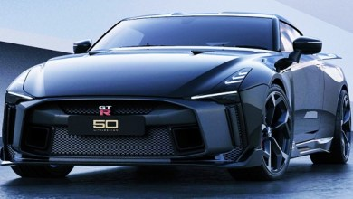 Photo of New 2022 Nissan GTR R35 Final Edition Price