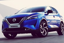 2023 Nissan Rogue