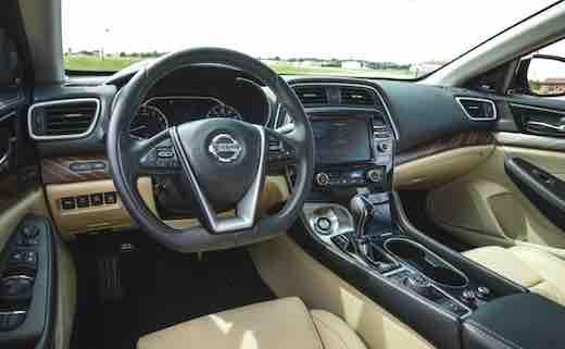 2018 Nissan Maxima Hybrid, 2018 nissan maxima price, 2018 nissan maxima nismo, 2018 nissan maxima platinum, 2018 nissan maxima specs, 2018 nissan maxima review, 2018 nissan maxima sr,