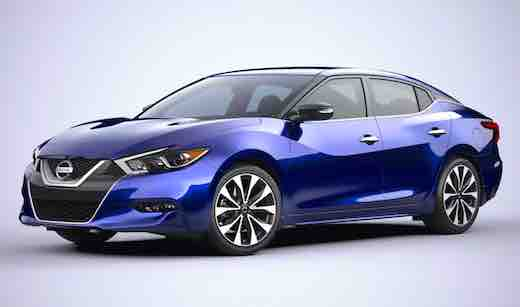 2018 Nissan Maxima Sedan, 2018 nissan maxima price, 2018 nissan maxima nismo, 2018 nissan maxima specs, 2018 nissan maxima review, 2018 nissan maxima sr, 2018 nissan maxima interior, 2018 nissan maxima awd,