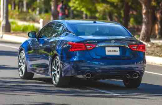 2018 Nissan Maxima Features, 2018 nissan maxima price, 2018 nissan maxima nismo, 2018 nissan maxima platinum, 2018 nissan maxima specs, 2018 nissan maxima review, 2018 nissan maxima sr,
