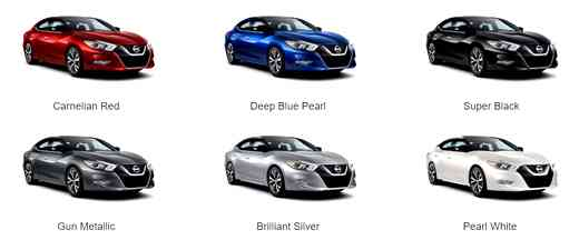 2018 Nissan Maxima Colors, 2018 nissan maxima platinum, 2018 nissan maxima review, 2018 nissan maxima specs, 2018 nissan maxima nismo, 2018 nissan maxima sr, 2018 nissan maxima midnight edition,