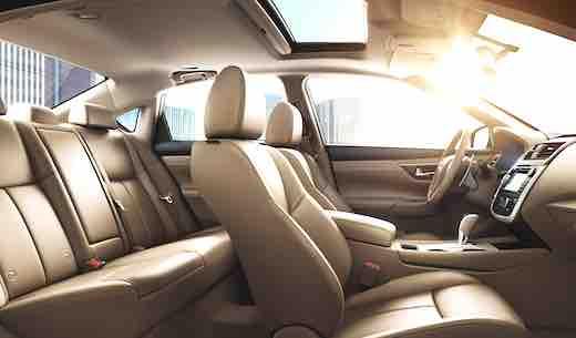2018 Nissan Maxima Lease, 2018 nissan maxima platinum, 2018 nissan maxima review, 2018 nissan maxima specs, 2018 nissan maxima nismo, 2018 nissan maxima sr, 2018 nissan maxima midnight edition,