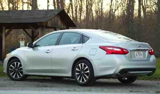 2018 Nissan Altima Changes, 2018 nissan altima price, 2018 nissan altima sr, 2018 nissan altima 3.5 sl, 2018 nissan altima coupe, 2018 nissan altima 2.5 sv, 2018 nissan altima interior,