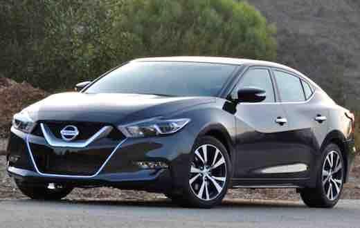 2018 Nissan Altima Horsepower, 2018 nissan altima price, 2018 nissan altima sr, 2018 nissan altima 3.5 sl, 2018 nissan altima coupe, 2018 nissan altima 2.5 sv, 2018 nissan altima interior,