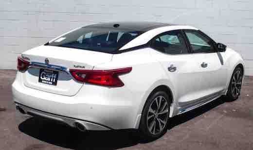 2018 Nissan Altima Platinum, 2018 nissan altima price, 2018 nissan altima sr, 2018 nissan altima coupe, 2018 nissan altima 3.5 sl, 2018 nissan altima midnight edition, 2018 nissan altima interior,