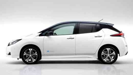 2018 Nissan Leaf Full Specs, 2018 nissan leaf range, 2018 nissan leaf review, 2018 nissan leaf price, 2018 nissan leaf lease, 2018 nissan leaf canada, 2018 nissan leaf specs,