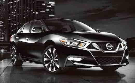 2018 Nissan Maxima SL Price, 2018 nissan maxima sl review, 2018 nissan maxima sl lease, 2018 nissan maxima sl specs, 2018 nissan maxima price, 2018 nissan maxima configurations, 2018 nissan maxima platinum,