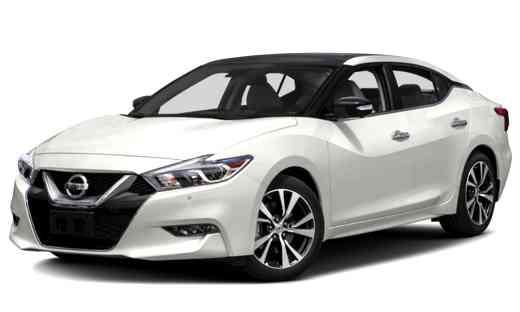 2018 Nissan Maxima SL Specs, 2018 nissan maxima price, 2018 nissan maxima configurations, 2018 nissan maxima platinum, 2018 nissan maxima review, 2018 nissan maxima 3.5 sl, 2018 nissan maxima sr,