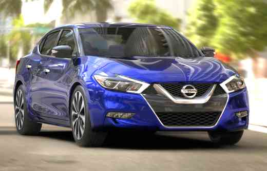 2018 Nissan Maxima SV Review, 2018 nissan maxima sv price, 2018 nissan maxima sv specs, 2018 nissan maxima sv horsepower, 2018 nissan maxima sv 0-60, 2018 nissan maxima sv for sale, 2018 nissan maxima sv features,