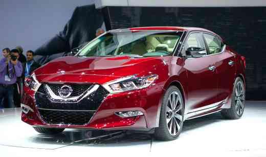 2018 Nissan Maxima Reviews, 2018 nissan maxima platinum, 2018 nissan maxima price, 2018 nissan maxima sr, 2018 nissan maxima specs, 2018 nissan maxima interior, 2018 nissan maxima horsepower,