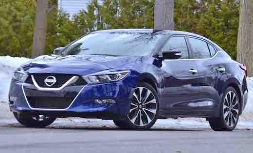 2018 Nissan Maxima Specifications, 2018 nissan maxima platinum, 2018 nissan maxima price, 2018 nissan maxima review, 2018 nissan maxima sr, 2018 nissan maxima specs, 2018 nissan maxima interior,