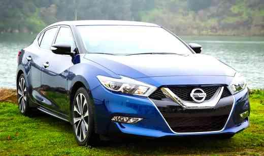 2018 Nissan Maxima SR Review, 2018 nissan maxima sr midnight edition, 2018 nissan maxima sr specs, 2018 nissan maxima sr 0-60, 2018 nissan maxima sr for sale, 2018 nissan maxima sr price, 2018 nissan maxima sr horsepower,