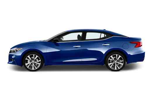2018 Nissan Maxima Coupe, 2018 nissan maxima price, 2018 nissan maxima platinum, 2018 nissan maxima sr, 2018 nissan maxima midnight edition, 2018 nissan maxima review, 2018 nissan maxima horsepower,