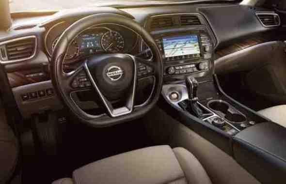 2018 Nissan Maxima Interior, 2018 nissan maxima price, 2018 nissan maxima midnight edition, 2018 nissan maxima sr, 2018 nissan maxima review, 2018 nissan maxima horsepower, 2018 nissan maxima platinum,