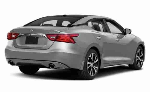 2018 Nissan Maxima Platinum, 2018 nissan maxima midnight edition, 2018 nissan maxima sr, 2018 nissan maxima review, 2018 nissan maxima horsepower, 2018 nissan maxima specs, 2018 nissan maxima interior,