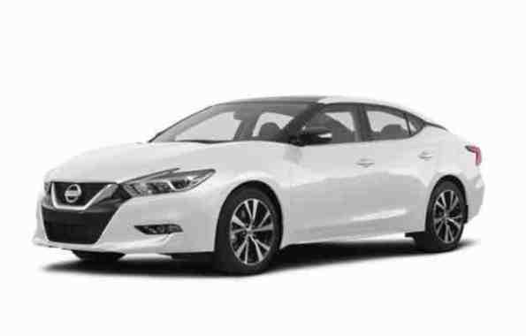 2018 Nissan Maxima SR, 2018 nissan maxima sr midnight, 2018 nissan maxima sr review, 2018 nissan maxima sr specs, 2018 nissan maxima sr 0-60, 2018 nissan maxima sr for sale, 2018 nissan maxima sr price,