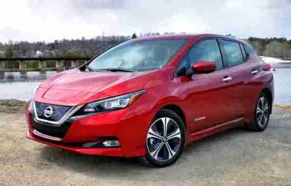 2018 Nissan Leaf Range Canada, 2018 nissan leaf range km, 2018 nissan leaf range test, 2018 nissan leaf range at 70 mph, 2018 nissan leaf range extender, 2018 nissan leaf range in winter, 2018 nissan leaf range review,