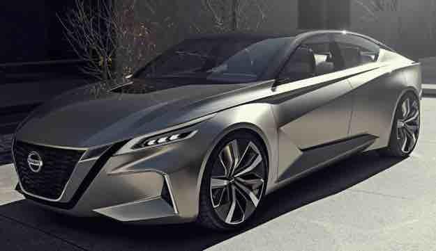 2020 Nissan Maxima Release Date, 2020 nissan maxima awd, 2020 nissan maxima concept, 2020 nissan maxima nismo, 2020 nissan maxima platinum, 2020 nissan maxima interior,