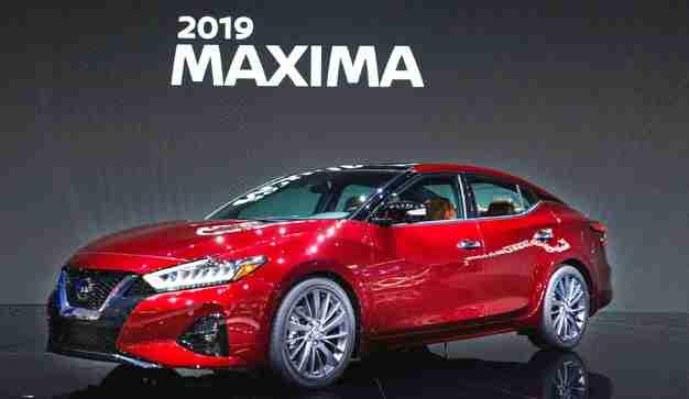 2019 Nissan Maxima Platinum Interior, 2019 nissan maxima platinum price, 2019 nissan maxima platinum specs, 2019 nissan maxima platinum for sale, 2019 nissan maxima platinum reserve, 2019 nissan maxima platinum release date, 2019 nissan maxima platinum msrp,