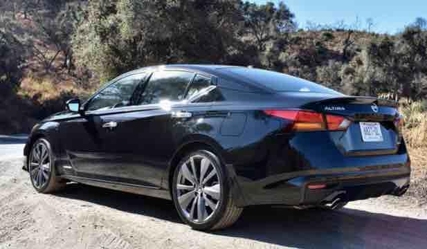 2019 Nissan Altima 3.5 SL, 2019 nissan altima 3.5 sr, 2019 nissan altima 3.5 hp, 2019 nissan altima 3.5 specs, 2019 nissan altima 3.5 awd, 2019 nissan altima 3.5 sl 0-60, 2019 nissan altima 3.5,