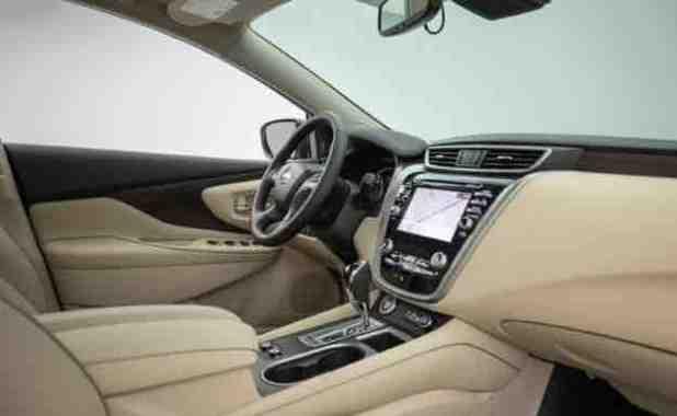 2020 Nissan Murano Interior, 2020 nissan murano redesign, 2020 nissan murano platinum, 2020 nissan murano changes, 2020 nissan murano release date, 2020 nissan murano pictures, 2020 nissan murano spy shots,