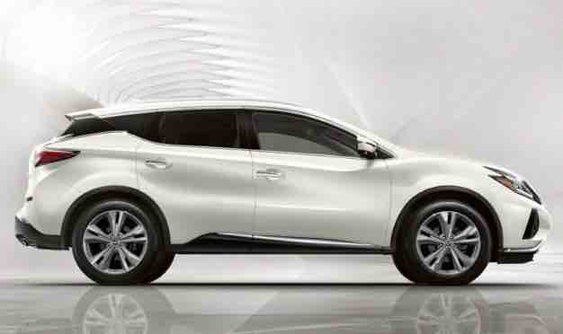 Nissan Murano 2020 Model, nissan murano redesign 2020, 2020 nissan murano platinum, 2020 nissan murano interior, new nissan murano 2020, 2020 nissan murano changes, 2020 nissan murano release date,