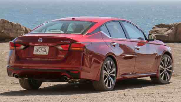 2020 Nissan Altima AWD, 2020 nissan altima release date, 2020 nissan altima coupe, 2020 nissan altima interior, 2020 nissan altima price, 2020 nissan altima hybrid, 2020 nissan altima sr,